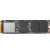 Intel 760p Series 128GB M.2 PCIe SSDPEKKW128G8XT