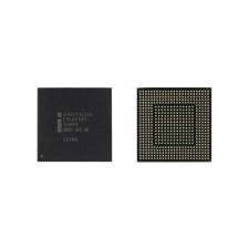 Intel BGA Déli Híd, AM82801IUX, SLB8N csere, alaplap javítás 1 év jótállással laptop alkatrész