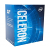 Intel Celeron G4920 3,2GHz 2MB LGA1151 BOX (BX80684G4920)