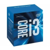Intel Core i3-6300 3.8GHz LGA1151