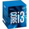 Intel Core i3-7300T 3.5GHz LGA1151