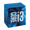 Intel Core i3-7320 4.1GHz LGA1151