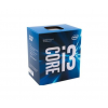 Intel Core i3-8300 3,7GHz 8MB LGA1151 BOX (BX80684I38300)
