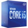 Intel Core i5-10400 6-Core 2.9GHz LGA1200
