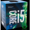 Intel Core i5 3,40GHz LGA1151 6MB (i5-7500) box processzor (BX80677I57500)