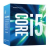 Intel Core i5-7600T 2.8GHz LGA1151