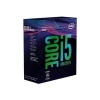 Intel Core i5-8600K 3.60GHz LGA1151 (BX80684I58600K)