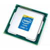 Intel Core i7-5930K 3,5GHz 15MB LGA2011-3 Tray (CM8064801548338)
