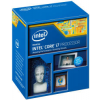 Intel Core i7-5930K 3.5GHz LGA2011-3