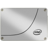 "Intel DC S3510 Series 120GB 2.5"" SATA (Single Pack)"