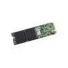 Intel DC S3520 480GB SATA3 M.2 2280 SSD