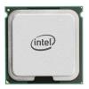 Intel Dual Core E2140 (1.6GHz/1MB/800MHz) (s775) OEM