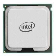 Intel Dual Core E2140 (1.6GHz/1MB/800MHz) (s775) OEM processzor