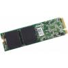 Intel M.2 Intel 5400 Pro Series 360GB 16NM MLC (Single Pack) (SSDSCKKF360H6X1)