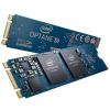 Intel M.2 INTEL Optane 800P 58GB Single (SSDPEK1W060GA01)