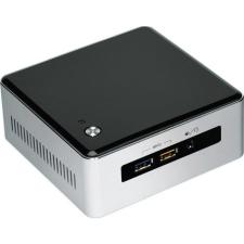 Intel NUC5i5RYH asztali számítógép