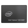 Intel Optane SSD 900P Series 280GB; 2.5in PCIe x4; 3D XPoint