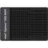 Intel Optane SSD 905P Series 480GB; 1/2 Height PCIe x4; 3D Xpoint