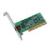 Intel Pro 1000 GT Desktop Adapter