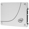 Intel S3520 SSDSC2BB240G701 240GB