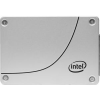 Intel SSD DC S4600 Series 480GB; 2.5in SATA 6Gb/s; 3D1; TLC