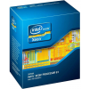 Intel Xeon E3-1225 v5 3.3GHz LGA1151