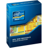 Intel Xeon E5-1660 v4 Octa-Core 3.2GHz LGA2011-3