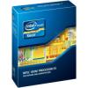 Intel Xeon E5-2420 1.9GHz LGA1356