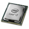 Intel Xeon Six-Core E5-2420 1.9GHz LGA1356 Processuor