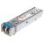 Intellinet modul MiniGBIC/SFP 1000Base-LX (LC), egymódusú, 1310nm, 10km