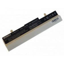 Intensilo Akkumulátor Asus Al32-X105 10.8V 3000mAh Fehér asus notebook akkumulátor