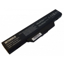 Intensilo Akkumulátor HP Compaq 6720s 11V 6000mAh hp notebook akkumulátor