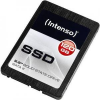 Intenso 120GB SATA3 3813430