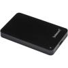 """Intenso 6.3cm (2,5"""") 2TB 3.0 MemoryDrive schwarz + Tasche 6023580"""
