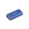 Intenso A5200 5200mAh powerbank kék