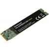 Intenso High Performance 120 GB M.2 Solid State Drive (3834430)