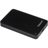 "Intenso Memory Case 2.5"" 500GB USB 3.0 6021530"