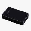 Intenso MemoryCenter külső merevlemez  2TB  3.5\'\'  USB 3.0  fekete