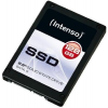 Intenso TOP 128GB SATA3 3812430