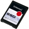 Intenso Top 256GB SATA3 2,5' SSD