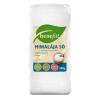 Interherb BENEFITT Himalája só fehér finom 500g