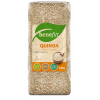 Interherb BENEFITT Quinoa 500g