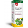 Interherb gyomor cseppek 50ml