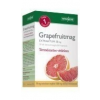 Interherb INTERHERB NAPI 1 GRAPEFRUIT EXTRAKTUM KAPSZULA 30DB