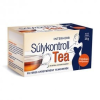 Interherb Súlykontroll tea  - 25 filter