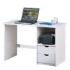 Interlink Sinus fenyő íróasztal