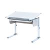 Interlink Studare dönthető lapos íróasztal