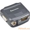 Intermec Snap-on USB Adapter