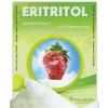 INTERNETPATIKA ERITRITOL természetes édesítőszer 1000g