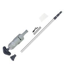 Intex Akkumulátoros medence porszívó medence kiegészítő